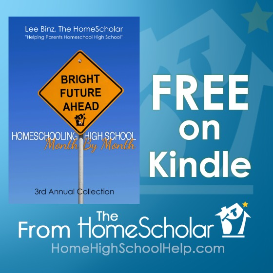 Bright Future Ahead [Free ebook]