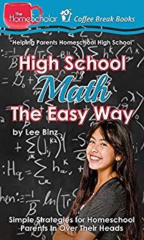 High School Math Made Easy