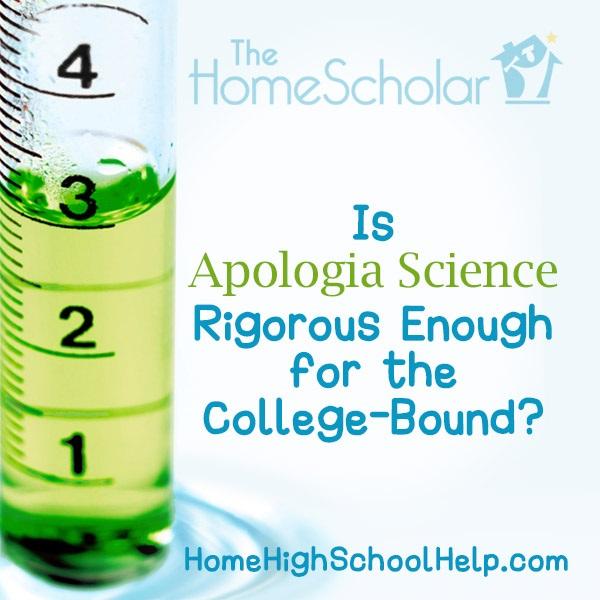 teen-science