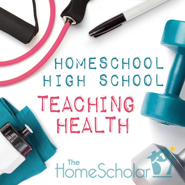 teen-health