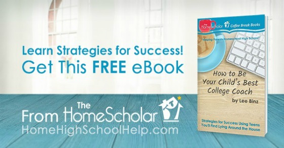 [Free ebook] How to Be Your Child's Best College Coach Free October 18-22, 2019