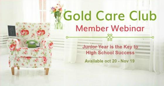 Help for Homeschooling High School